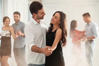 Tanzschule single dresden